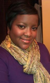 Before Starting Hairfinity